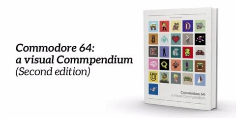 Commodore 64 AVC