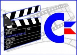 Resentación cine commodore