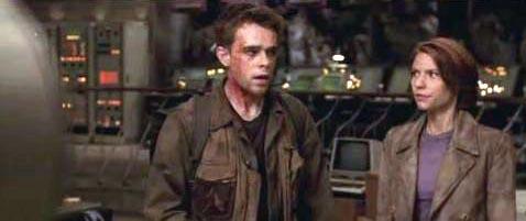 Terminator III (2)