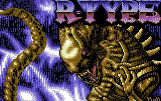 r-type – 02