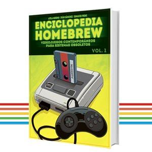Libro-Enciclopedia-HomeBrew