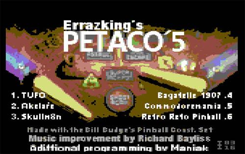 Petaco5 - 1