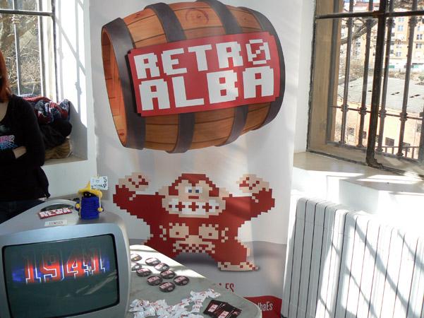 Retro Weekend Alcoi 2016 (8)