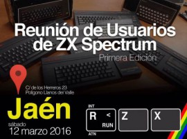 runzx-1100