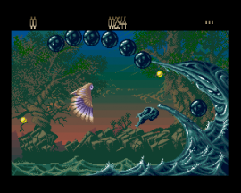 Agony_Amiga – 02