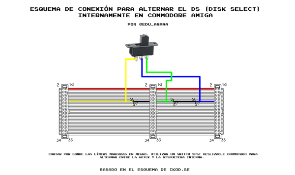 910-001C Model (1)