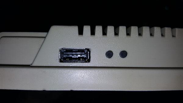 Instalación Gotek + Floppy internos en Amiga 500 con selector (23)