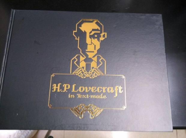 HP LOVECRAFT LIBRO (1)