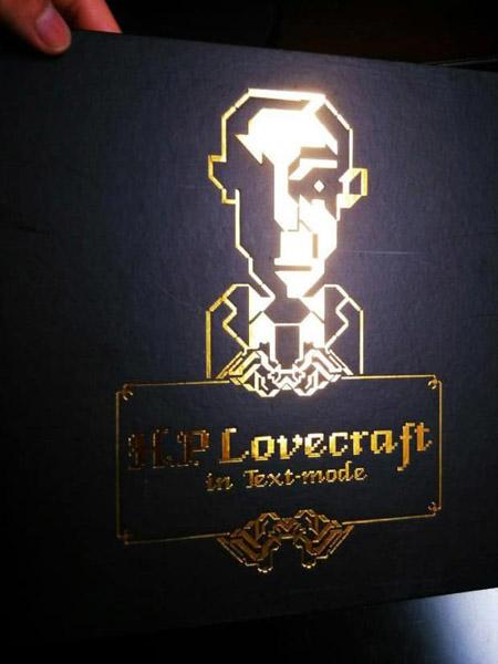 HP LOVERCRAFT LIBRO (3)