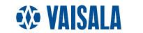 Logo Antiguo Vaisala