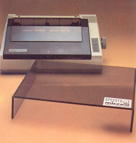 Accesorio Gadget Commodore (11)