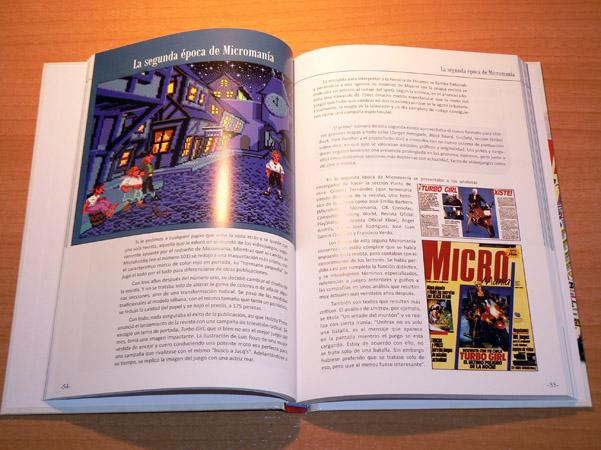 Libro – De Microhobby a Youtube (12)