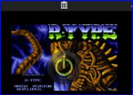 Presentación juegos amiga online gratis internet archive