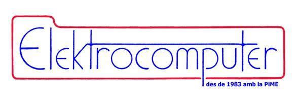 logo elektrocomputer