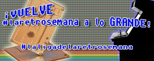 Banner laretrosemana T3