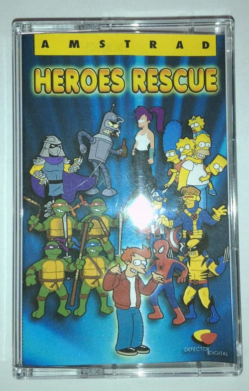 heroes-rescue