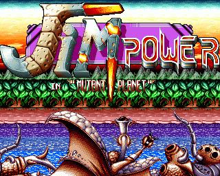 Jim_Power_in_Mutant_Planet