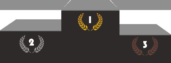 Podium General