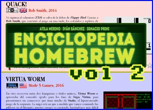 presentacion-campana-enciclopedia-homebrew-vol2