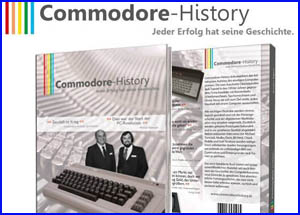 presentacion-libro-commodore-history