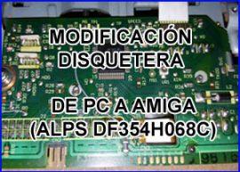 presentacion-modificacion-disquetera-pc-a-amiga