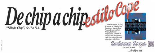 publicidad-sabado-chip-de-chip-a-chip