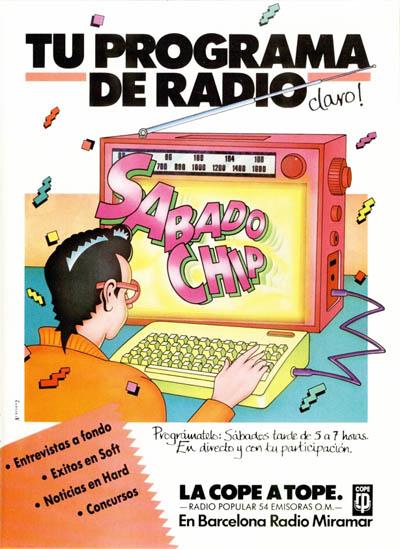 publicidad-sabado-chip