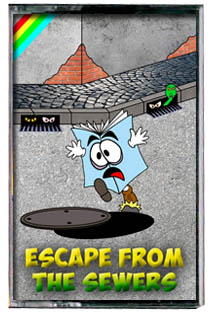 cinta-escape-from-the-sewers-spectrum