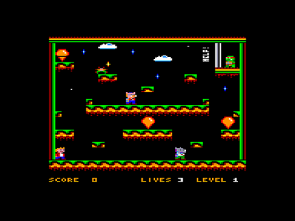 heroes-rescue-amstrad-2