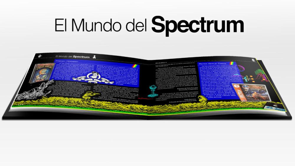 libro_el_mundo_del_spectrum_1