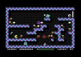 platman-commodore64-2