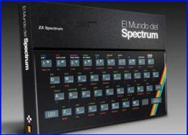 presentacion-libro-el-mundo-del-spectrum-editorial-dolmen