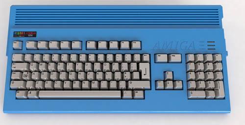 amiga-1200-teclado2
