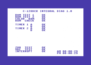 c-128-dcr-integral-diag-1-0-325109-01