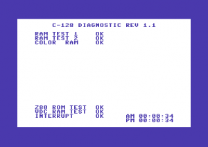 c-128-diagnostic-rev-1-1-and-1-4-325099-01