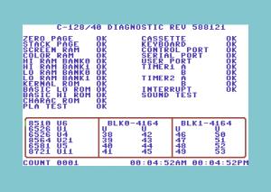 c-128-diagnostic-rev-588121