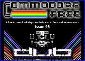 presentacion-commodorefree-magazine-95