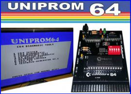 presentacion-uniprom64-commodore