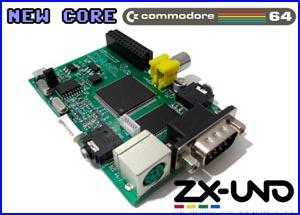 presentacion_core_c64_zxuno