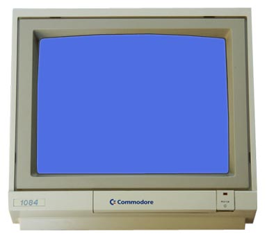 test-commodore-amiga-pantalla-azul