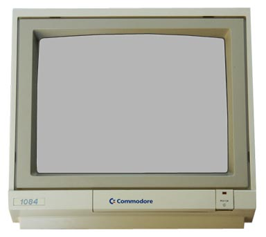 test-commodore-amiga-pantalla-gris