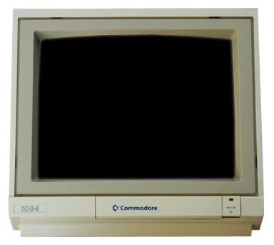 test-commodore-amiga-pantalla-negra