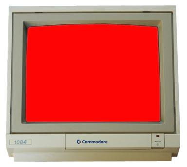 test-commodore-amiga-pantalla-roja