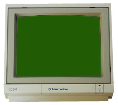 test-commodore-amiga-pantalla-verde