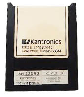 cartridge-kantronics-radiotap