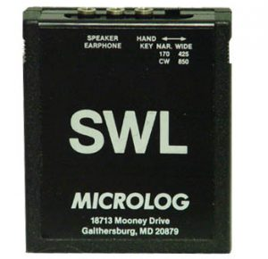 cartridge-microlog-swl-commodore-64