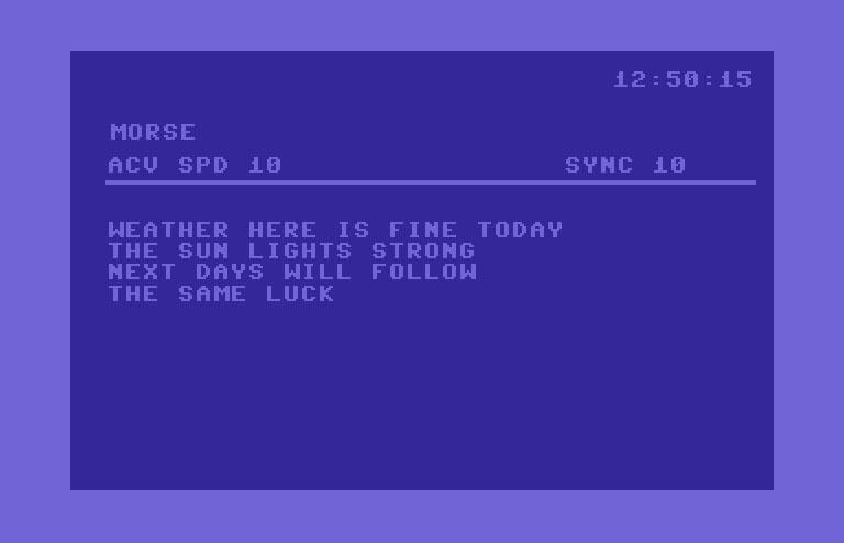 pantalla-radiotap-2
