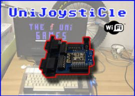 presentacion-unijoysticle-commodore64