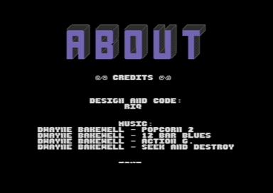 the-uni-games-c64-6