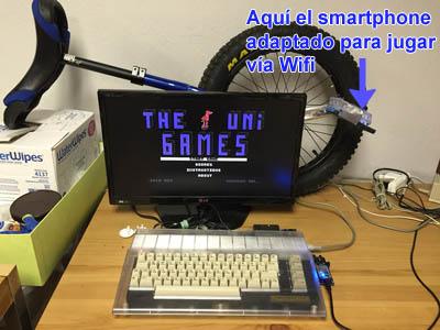 unijoysticle-adaptador-wifi-3